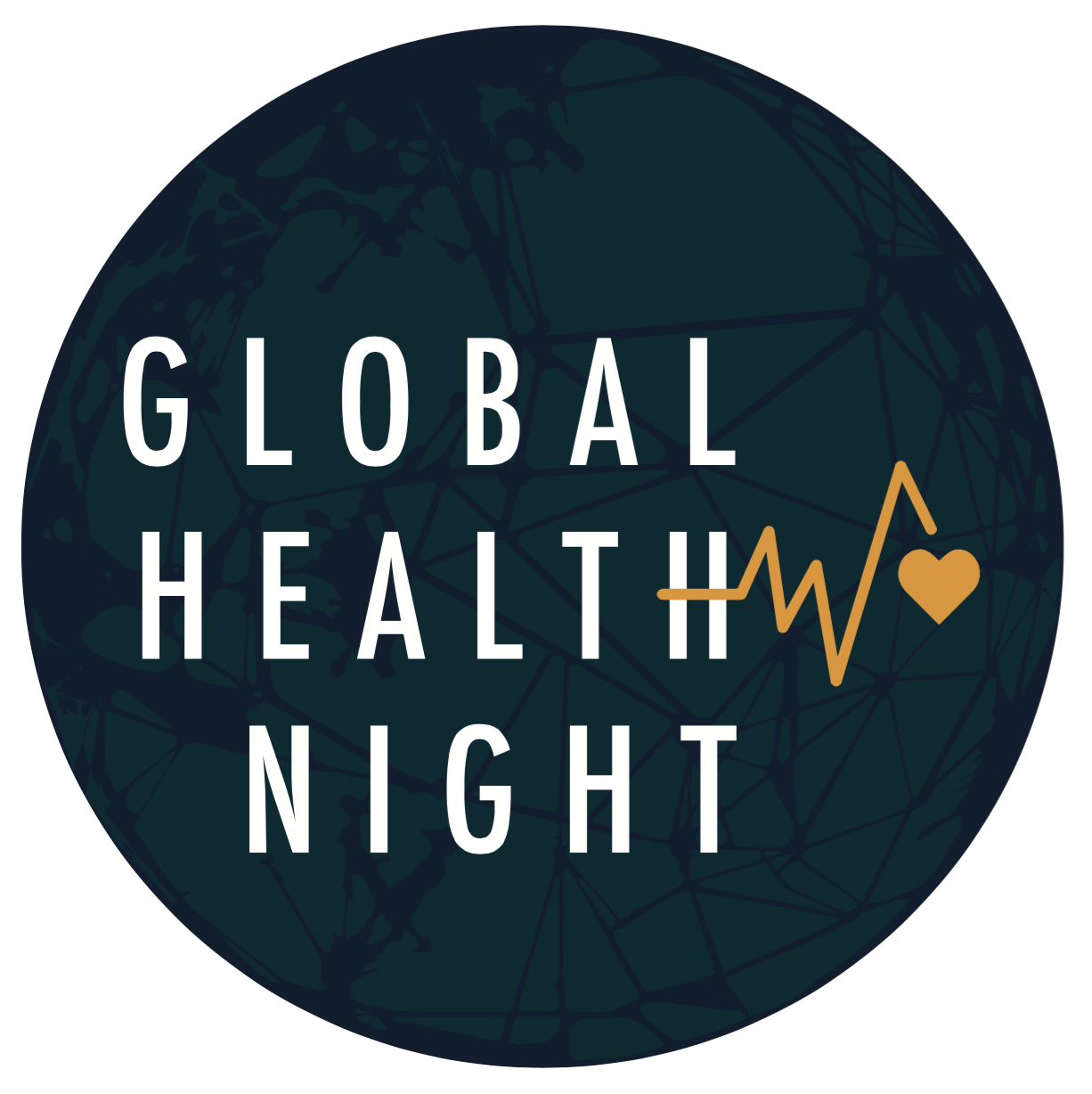 Global Health Night 2018