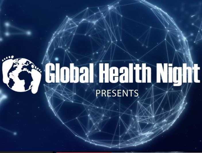Global Health Night 2015