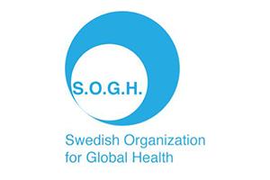 SOGH logo